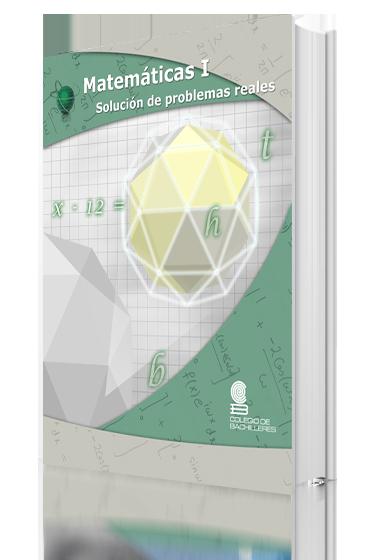 slides_libros05