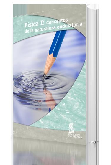 slides_libros03