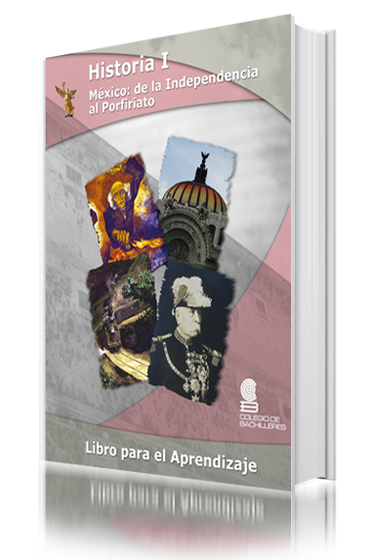 slides_libros02